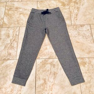Men's 32 Degrees sweatpants